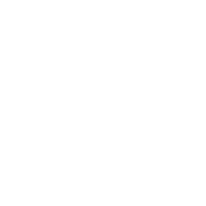 Mercado Bar Pay Day